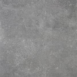 Solido Ceramica Disegno Antracite tegel 90x90x3 keramiek