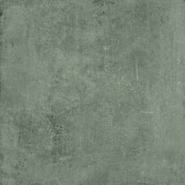 GeoCeramica 60x60 Starter Ragno Patch Grey