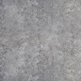 VT Wonen Solostone Uni Minerals Grey 90x90