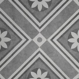 Ceramiton 60x60x3 Fiorde Designo