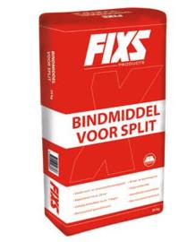 Fixs Bindmiddel voor split