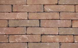 Oud Utrecht straatbaksteen 20x5x8,5 cm