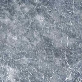 Natuursteen Marmer Antique Blue Light Soft Finish 60x60x3