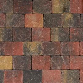 Kobblestones 21x21x7 cm Bont