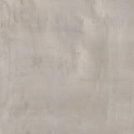 VT Wonen Piet Boon Outdoor Concrete Dust 90 x 90