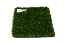 AGN Grass Briljant 30