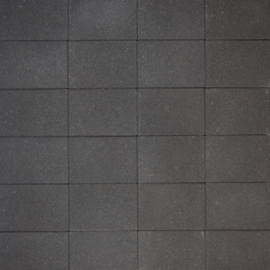 GeoColor 3.0 30x20x6 Graphite Roast
