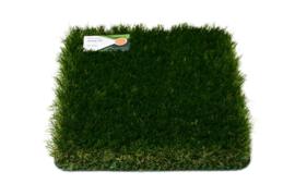 AGN Grass Joining 40