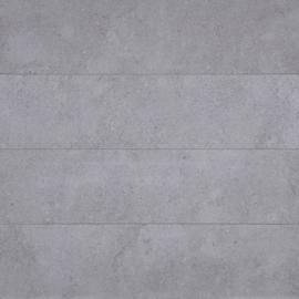 GeoCeramica 30x120 Irish Highstone grey tegel