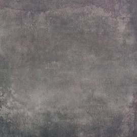 Solido Ceramica Metal Oxide 60x60x3 keramiek
