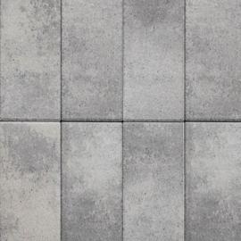 GeoColor 3.0 Tops 60x30x4 Meteor White Grey