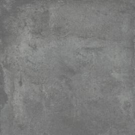 GeoCeramica 60x60 Cotto Moderna tegel