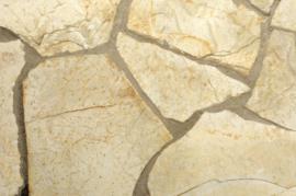 Flagstones natuursteen