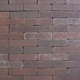 Stone Base London Getrommeld Waalformaat 5x20x6