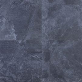 GeoCeramica 60x60 Marmostone Black