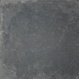 GeoCeramica Sphinx 60x60 Royal Collection Stone Black