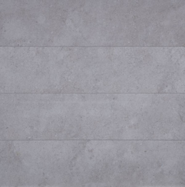 GeoCeramica 60x30 Irish Highstone grey tegel