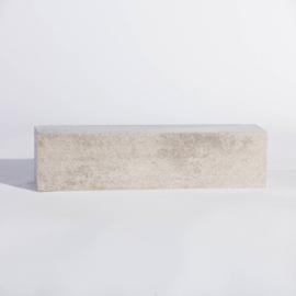 MBI GeoPlano stapelblok Lazise 15x15x60 cm