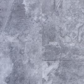 Ceramiton 60x60x3 Marble Grey