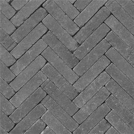 Stone Base Modena Getrommeld Waalformaat 20x5x6,5 bezand