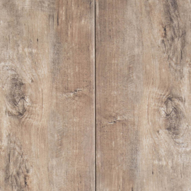 GeoCeramica 40x80 Timber Noce tegel