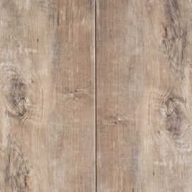 GeoCeramica 30x120 Timber Noce tegel