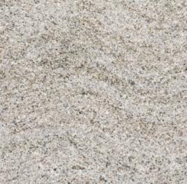 Natuursteen Graniet Bohemian Grey-Beige 60x40x3