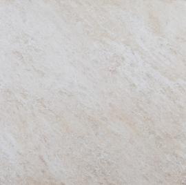 MBI GeoCeramica Heavy Duty 60x60x8 Fiordi Sand