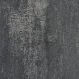 Estetico tegel 60x60x4 Platinum Verso