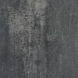 Estetico Verso 60x60