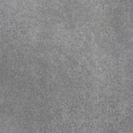 Solido Ceramica Pietra Basalto 60x60x3 keramiek