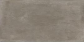 Cerasolid keramische Tegel 90x45x3 Mist