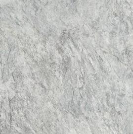 GeoProArte Naturals 60x60x4 Quartz Grey