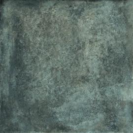 GeoCeramica 60x60 Overland Antracite tegel
