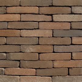 Stone Base Gent Getrommeld Waalformaat 20x5x7 onbezand