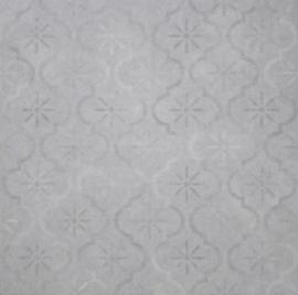 Ceramiton 60x60x3 Decor Grey