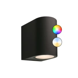 Garden Lights Gilvus Plus - smart