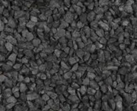 Basalt Split 8-11 mm bigbag