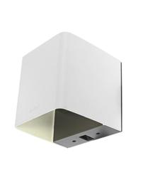 In Lite Ace Up-Down White 100-230V