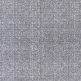GeoCeramica Design 60x60 Canvas Boucle Tabacco tegel