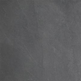Solido Ceramica Slate Black 40x80x3 keramiek