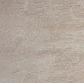 Ceramaxx Andes Gold 60x120x3