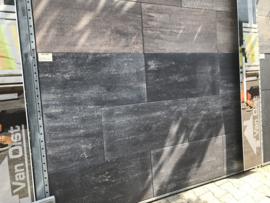 60 plus 40x80x4 naturel grigio