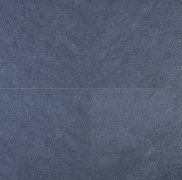 GeoCeramica 80x80 Lava Slate tegel