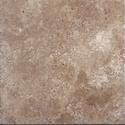 Travetin marmer brownstone