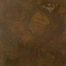 Mongolian slate 60 60 rusty