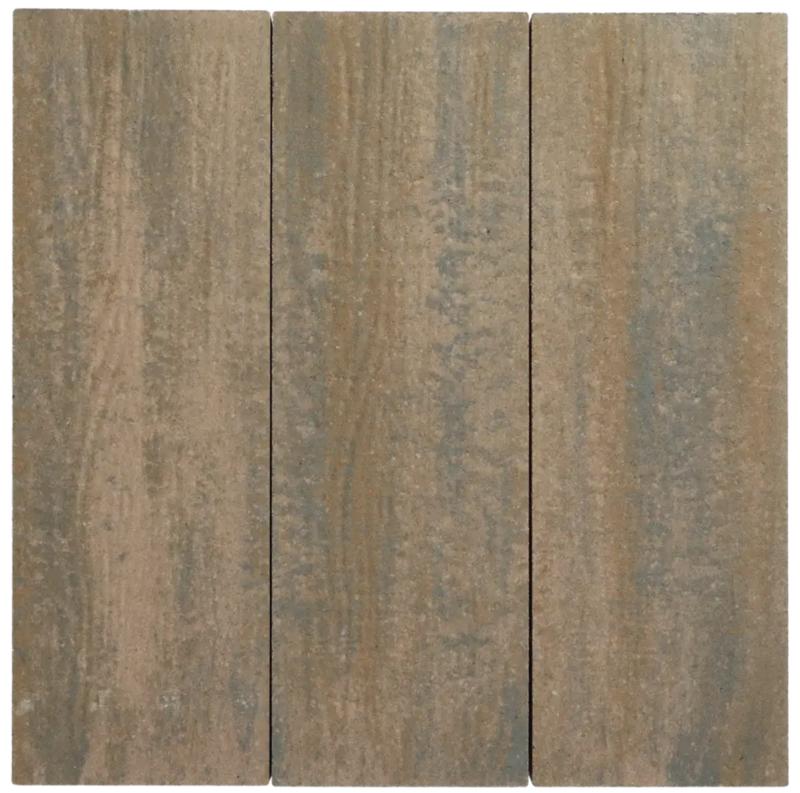 Estetico Wood tegel 20x60 Pine houtlook tegels