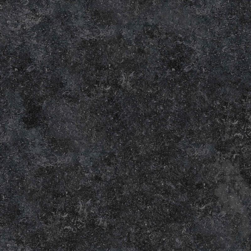 Ceramaxx 2.0 Bleu de Soignies Anthracite 60x60x3