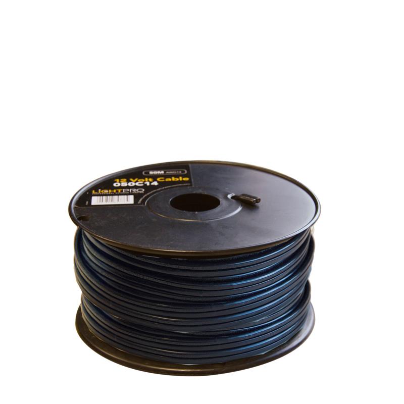 Kabel 50m LightPro