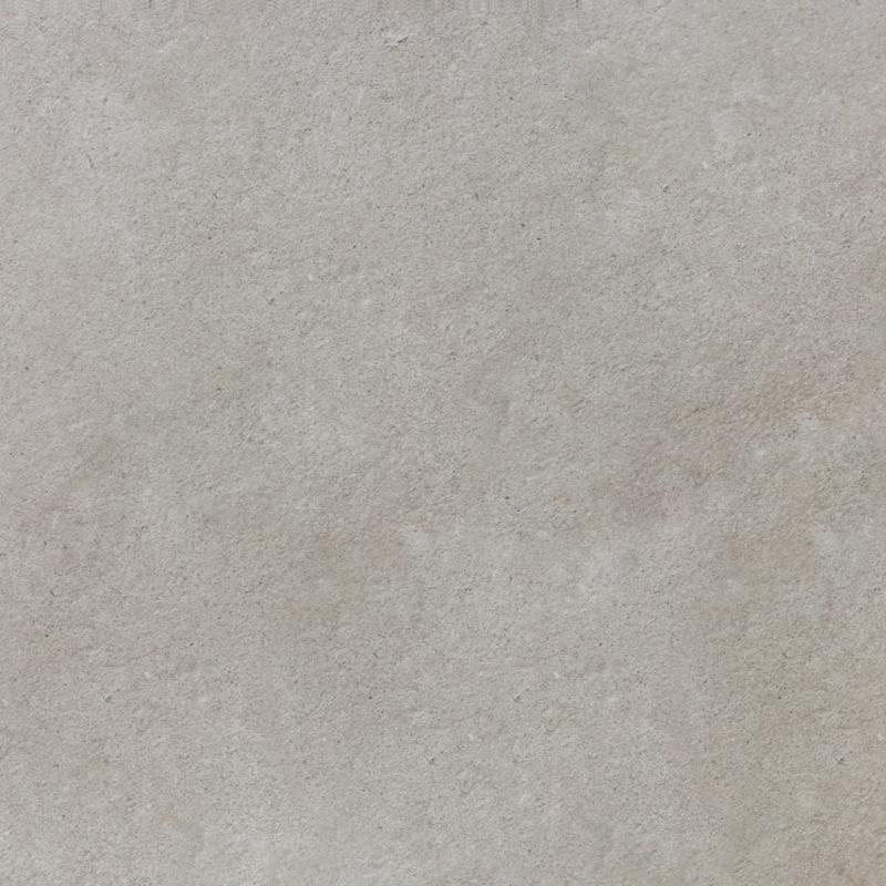 Keramiek Pietra Calabria Crema 40x80